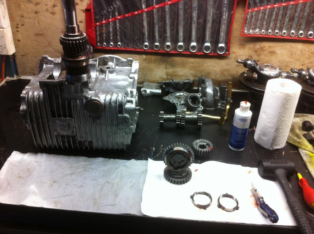 Josh's Turbo 1098cc IMG_1418_zpsde7df838