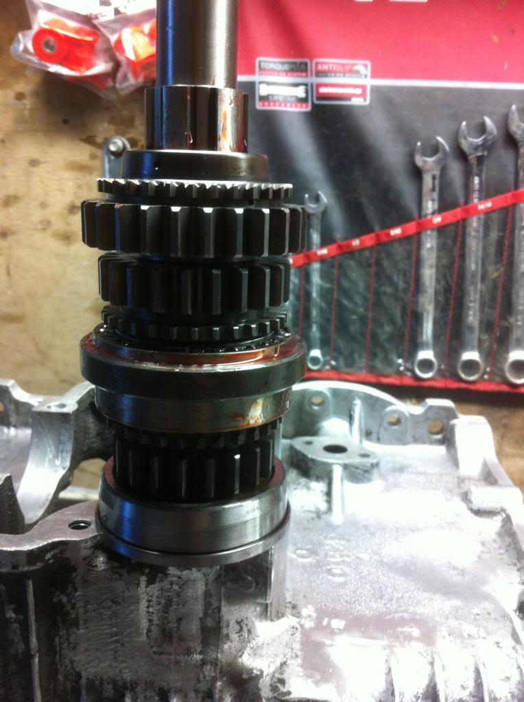 Josh's Turbo 1098cc IMG_1419_zpsdacf7455