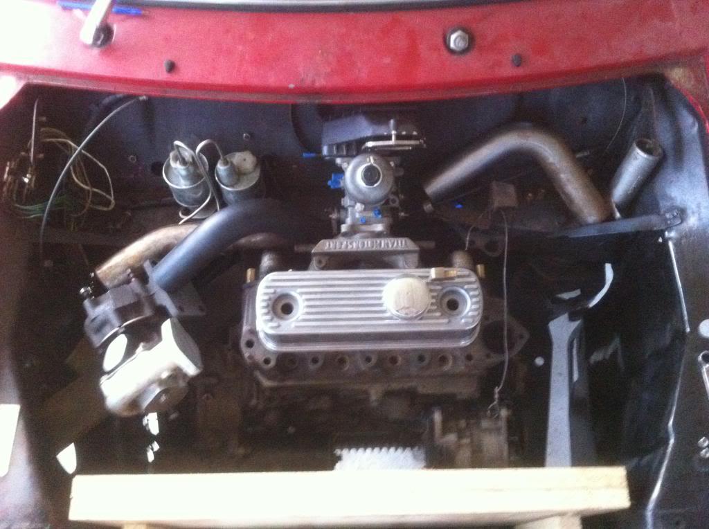 Josh's Turbo 1098cc IMG_1435_zpsac621867