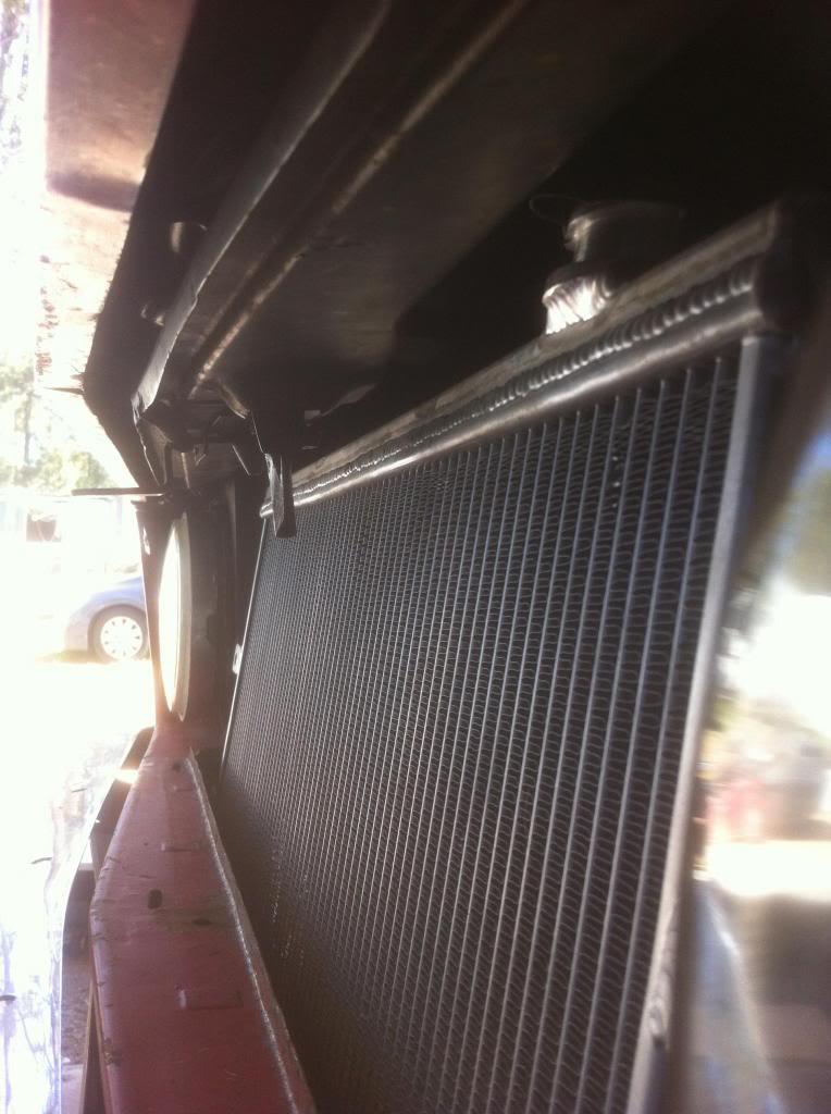 Josh's Turbo 1098cc IMG_1484_zps61f1510f