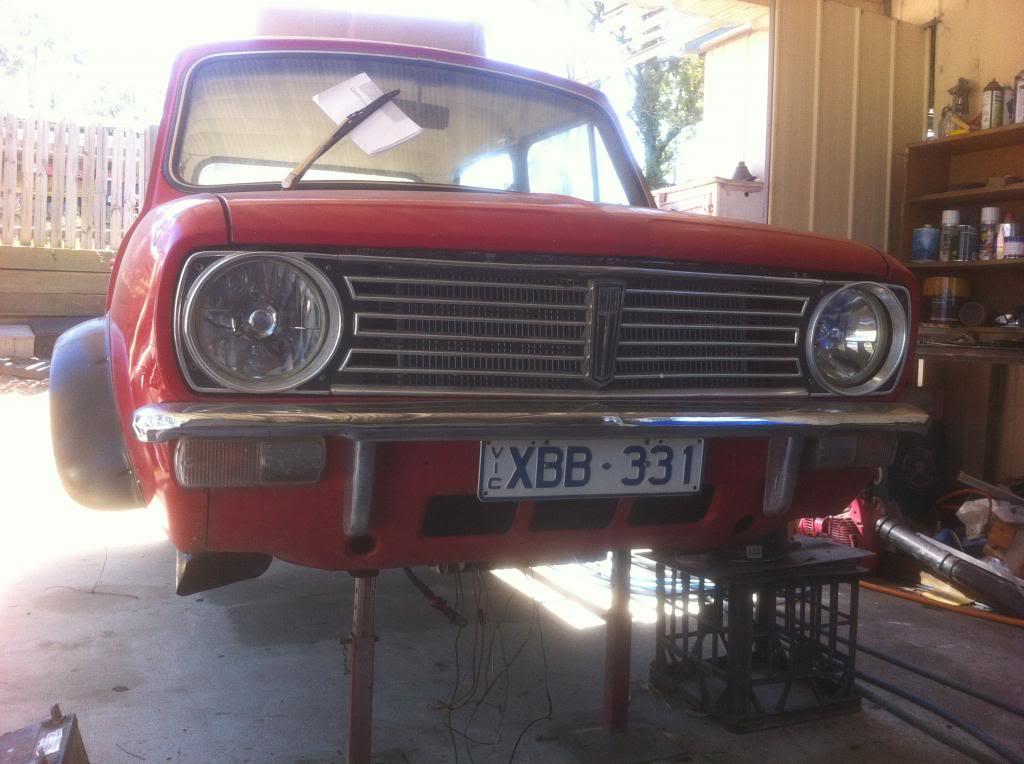 Josh's Turbo 1098cc IMG_1487_zps76527570