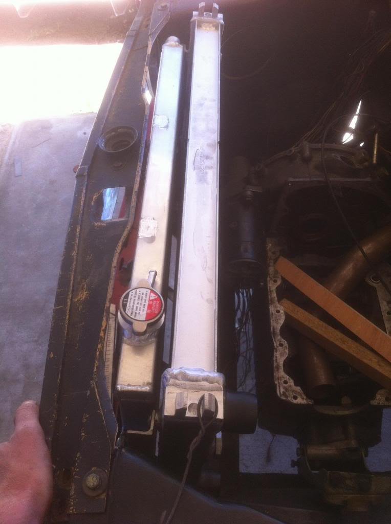 Josh's Turbo 1098cc IMG_1491_zpsfa1c694b
