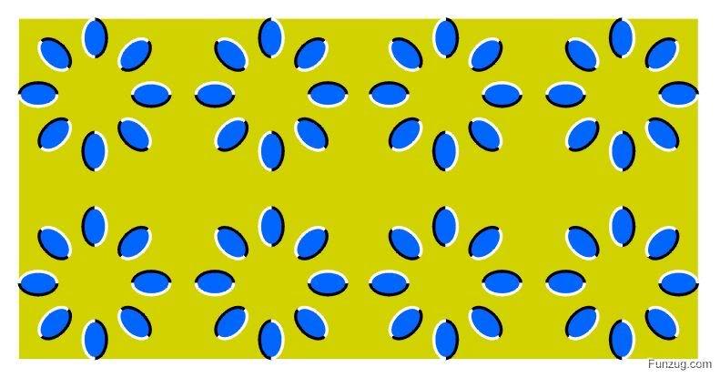 Watch eye Twisters...! Jpegbest_optical_illusions_Funzu-2