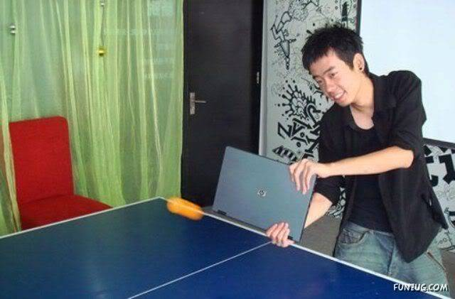 The Best Uses Of Lap Top Laptops_best_uses_Funzugorg_04