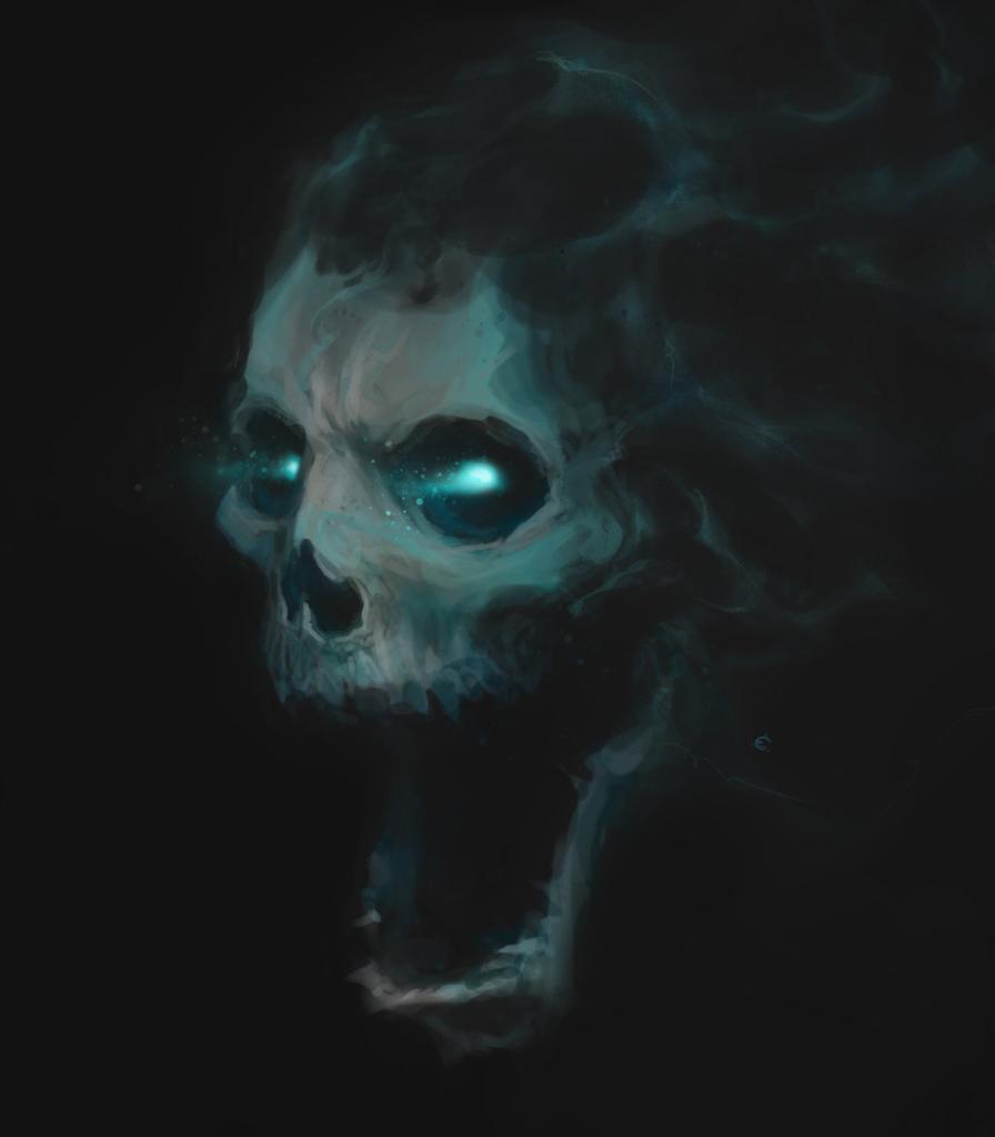 Art edit Cyan_skull_by_arsfeb-d4v2yr5_zpsb1eisqjm