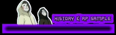 Neo Code History