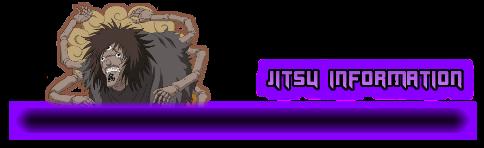 Neo Code Jitsu