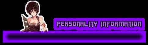 Neo Code Person