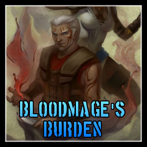 Free Lineage/Shards Blood_zpsy03dv9bc