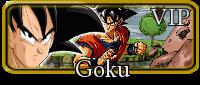 GFX Update! GokuVIP