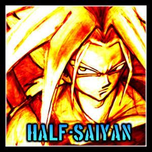 roll - Page 11 HalfSaiyan_zps0wx51r7y