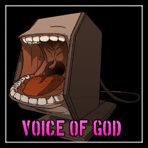 roll Voice_zpsoxluqbmz