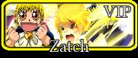 GFX Update! ZatchVIP