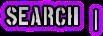 Navigation Bar Change Cooltext1782237730