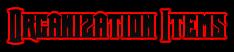 Organization Shop [OFFICIAL] Cooltext1812295158