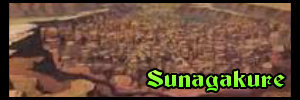 New Section! : Sunagakure [HELP] Images_zps2ahgk3yt