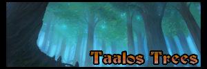 Taalos Trees