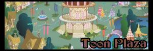 Toon Plaza