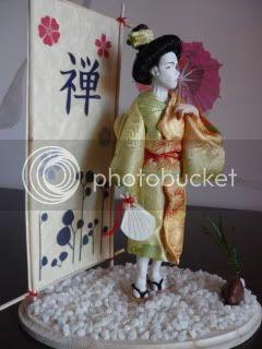 Geisha P1010519