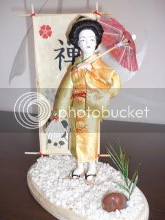 Geisha P1010520