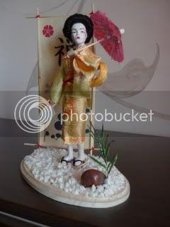 Geisha P1010521