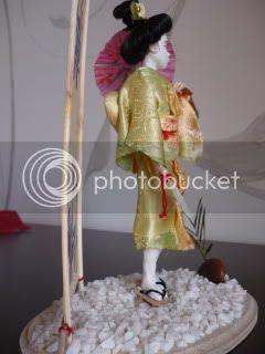 Geisha P1010526