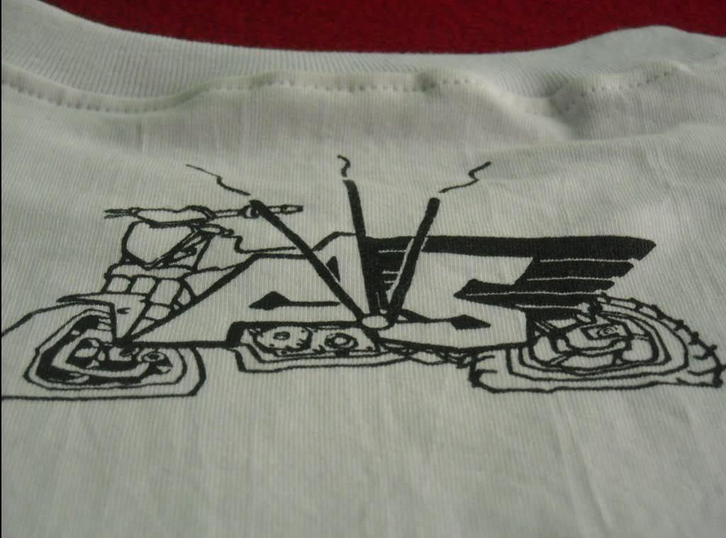 Đồng phục của tập đoàn A15 ^^ Aolop4