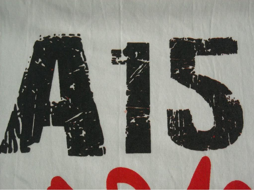 Đồng phục của tập đoàn A15 ^^ Aolop5