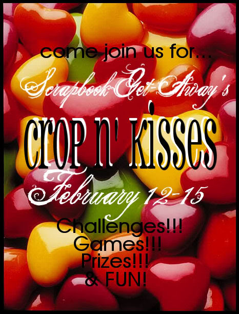 JOIN US & SPREAD THE WORD! Candy_heartscrop