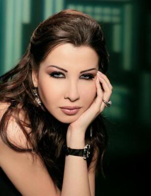صور فنانات حلوة كتير 335823311_small