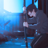 Blue Exorcist Aono001
