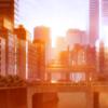 تقرير عن مسلسل الانمي..{Hanasaku Iroha}.. Hanaroha006