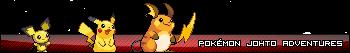 Pokemon Johto Adventures Pjabanner