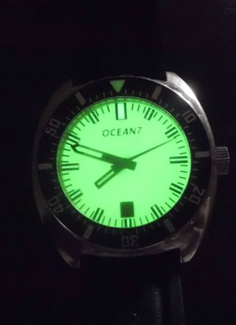 Post your lume shots Ocean7Lume-1-1