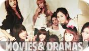 Películas y Dramas