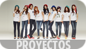 Proyectos