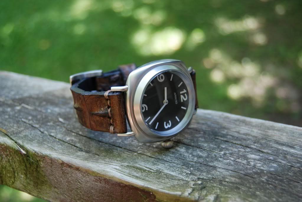 Watch-U-Wearing 7/21/10 DSC_0531-2