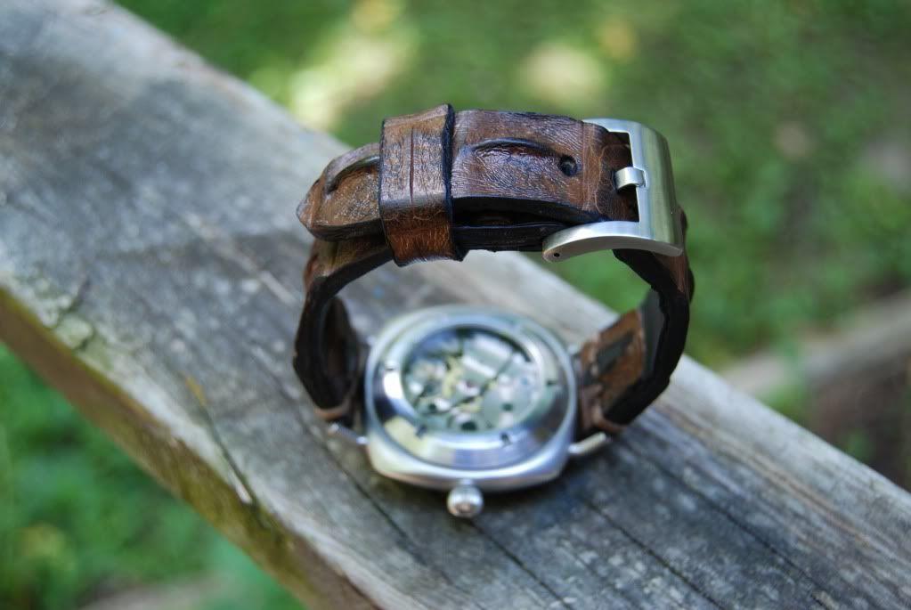 Watch-U-Wearing 7/21/10 DSC_0532-1