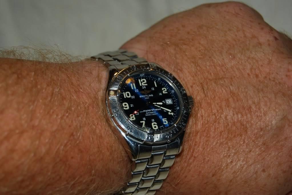 Watch-U-Wearing 7/18/10 DSC_0027
