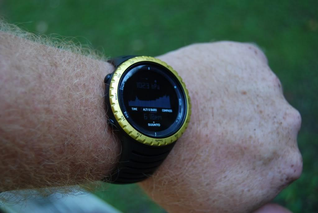 Watch-U-Wearing 8/3/10 DSC_0615