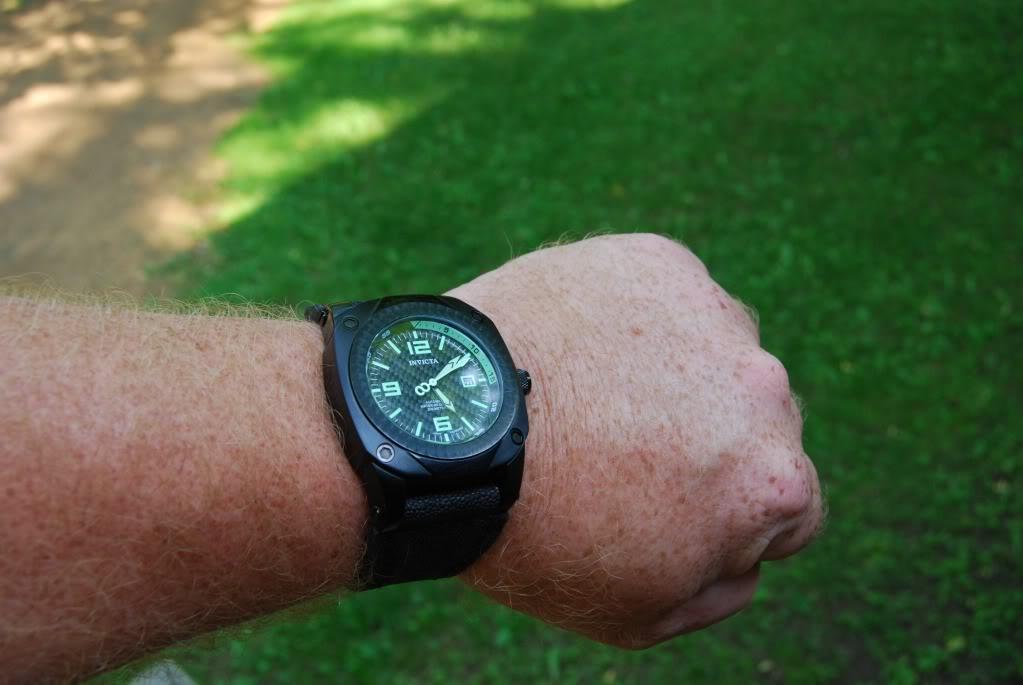 Watch-U-Wearing 7/9/10 DSC_0831