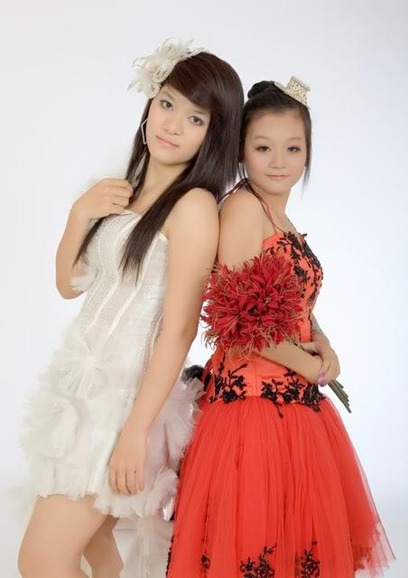 hi hi ham ho' show mi' tam ^^! xau' ma` bon chen ^^! IMG_8585copy