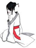 [Dessin] Les geisha Th_v2