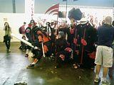 [2009] Japan expo 10ème impact - Compte rendu - Page 3 Th_SP_A0087