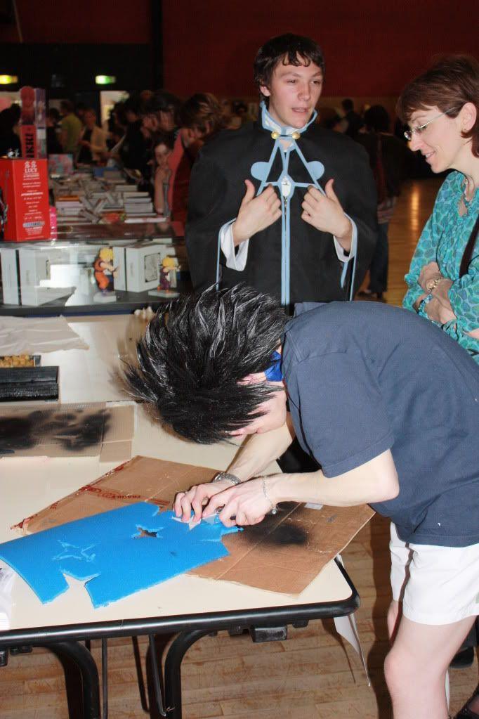 Mon Coté Manga 2010 : les photos IMG_0267