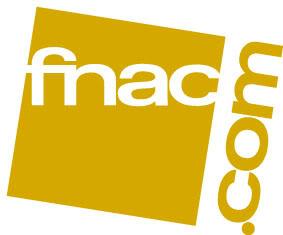 [Partenaire officiel] FNAC Logoquadri