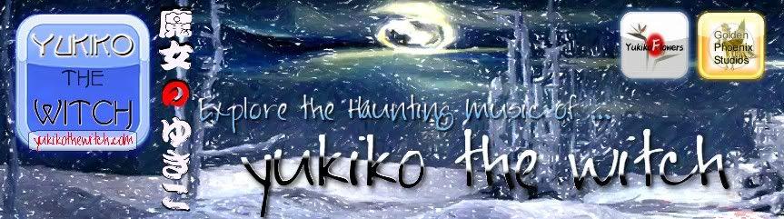 [Partenaire officiel] Yukiko The Witch Ytwbanner01