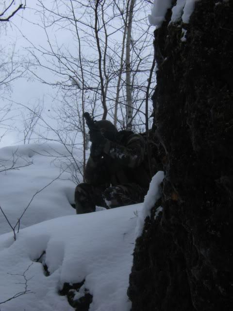 RAPAS dans la neige DSCF2195