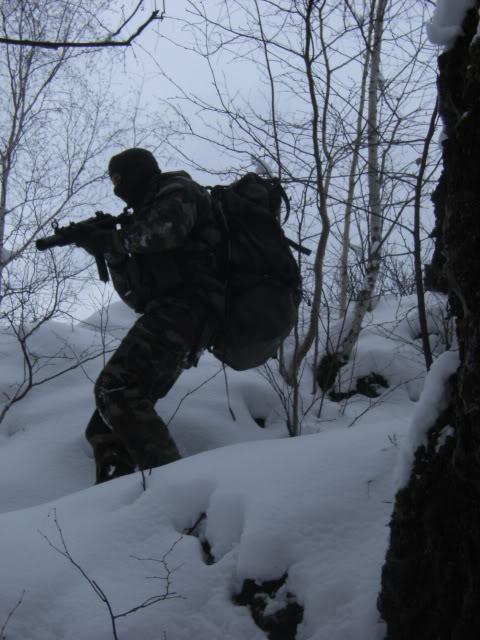 RAPAS dans la neige DSCF2196