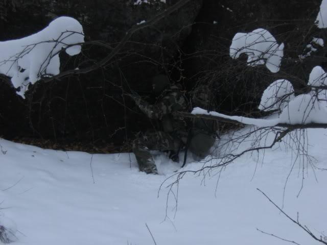 RAPAS dans la neige DSCF2201